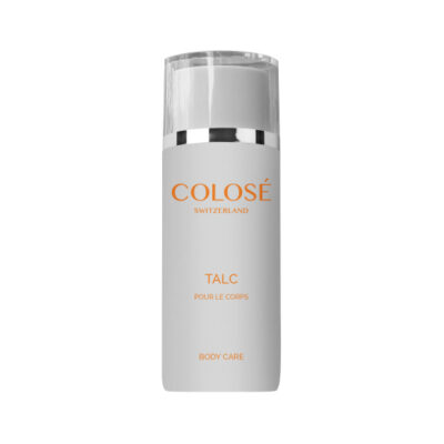 NKV Colose Talkpuder 16390